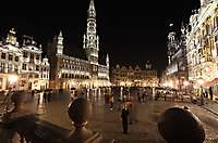 Brussels, Belgium <i>(79 images) - shot on 05/18/2013</i>