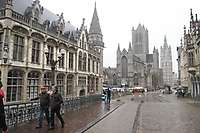 Ghent, Belgium <i>(71 images) - shot on 05/20/2013</i>
