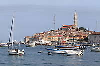 Rovinj, Croatia <i>(64 images) - shot on 05/01/2015</i>