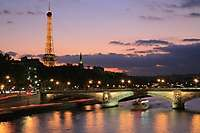 Paris, France <i>(115 images) - shot on 10/16/2009</i>
