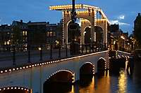 Amsterdam (2002)