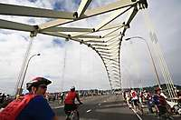 Portland Bridge Pedal 2008 Fremont Bridge <i>(51 images) - shot on 08/10/2008</i>