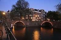 Amsterdam (2011)