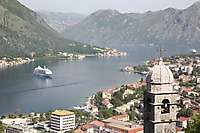 Bay of Kotor, Montenegro <i>(126 images) - shot on 05/05/2015</i>