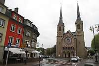 Diekirch, Luxembourg <i>(30 images) - shot on 05/17/2013</i>