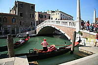 Venice Italy <i>(74 images) - shot on 09/25/2011</i>