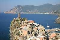 Cinque Terre Italy <i>(120 images) - shot on 09/27/2011</i>