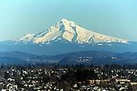Mt. Hood <i>Collection, 73 images</i>