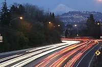 Portland Terwilliger Curves Carlights <i>(6 images) - shot on 02/24/2005</i>