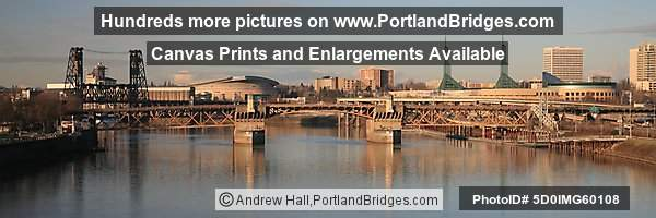 Panoramic Pictures (Portland, OR)