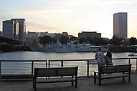 Portland Riverfront <i>Collection, 63 images</i>