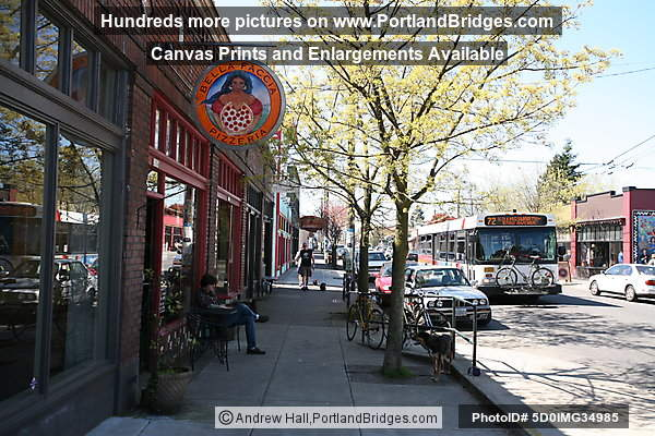 Clothing stores portland oregon Cheap online clothing stores