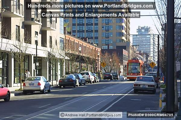 Pearl District (Portland, Oregon)