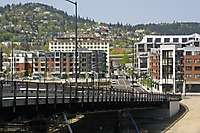 Portland Pearl Daytime <i>(5 images) - shot on 04/24/2002</i>