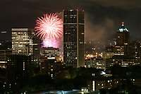 Portland Fireworks <i>Collection, 37 images</i>