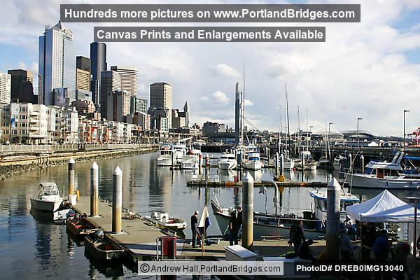 Seattle Boat Rentals in Seattle, WA | DexKnows.com