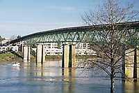 Sellwood Bridge