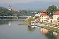 Maribor Slovenia <i>(92 images) - shot on 09/16/2011</i>