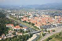Celje Slovenia <i>(47 images) - shot on 09/18/2011</i>