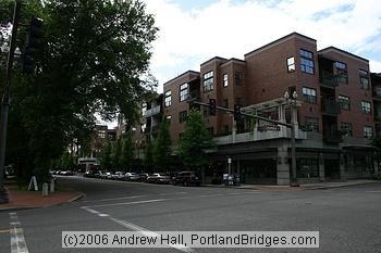 Portland Neighborhoods Vancouver Wa
